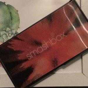 3/$20 Smashbox CoverShot Eyeshadow Palette Cabana